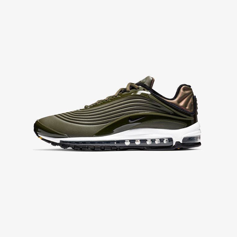 Nike Sportswear Air Max Deluxe SE - 3