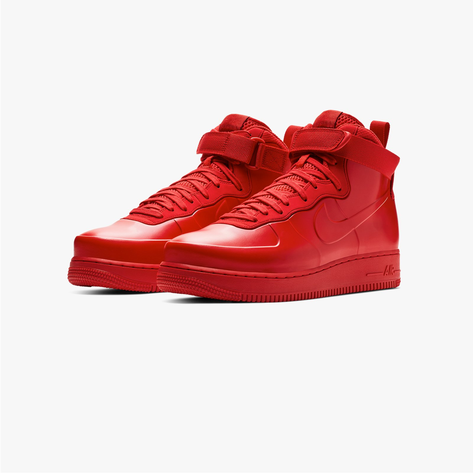 Nike Air Force 1 Foamposite Cup Bv1172 600
