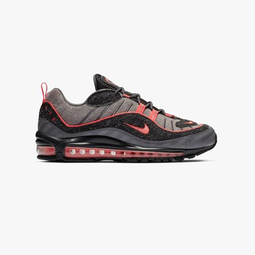 newest ad563 1e5f5 Nike Air Max - Sneakersnstuff   sneakers   streetwear på nätet sen 1999