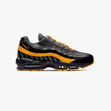 newest d6320 f163d Nike Air Max - Sneakersnstuff   sneakers   streetwear på nätet sen 1999