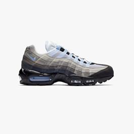 f4ba0684086 Streetwear Sneakersnstuff On Sale Online amp; Sneakers wqz0Ufn