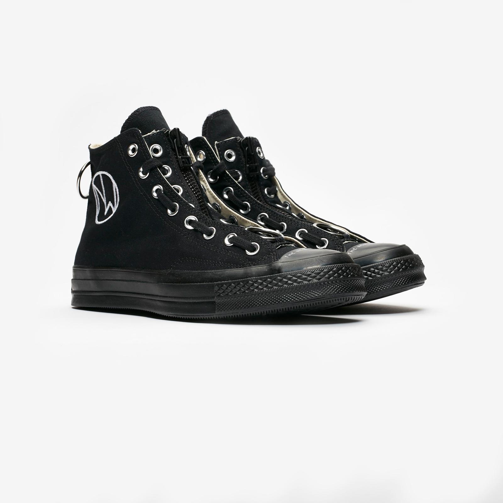 b692d9914b8857 Converse Chuck 70 x Undercover - 164831c - Sneakersnstuff