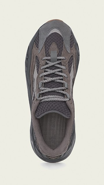 Sneakers online at the Sneakersnstuff raffle page. 3d532f25b2a5