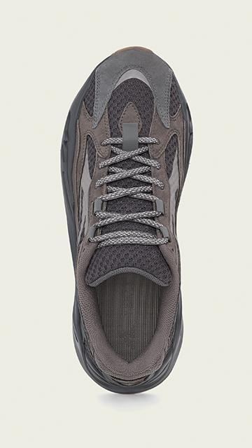 Online Raffles at Sneakersnstuff 5ab33058a8a