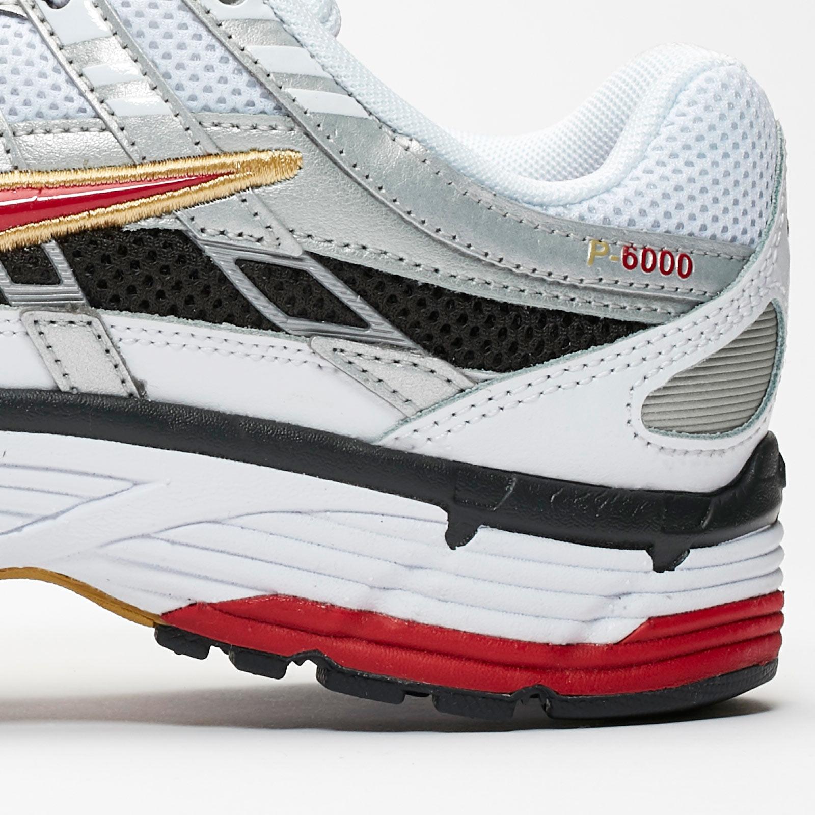 online retailer 7bc9d 214c1 Nike Sportswear Wmns P-6000 - 7. Close