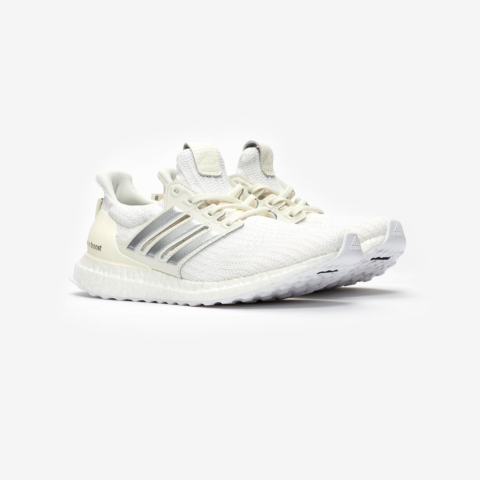 96b8abaaac1 adidas Ultraboost W x Game of Thrones - Ee3711 - Sneakersnstuff ...