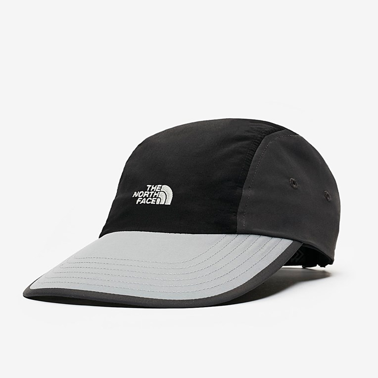 The North Face 92 Rage Ball Cap