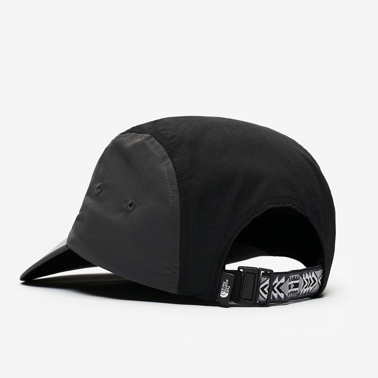 The North Face 92 Rage Ball Cap - 2