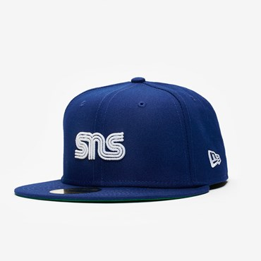 SNS x MLB Los Angeles Dodgers