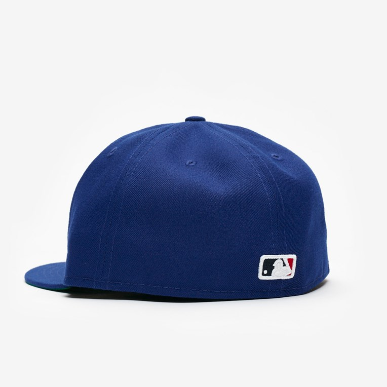 New Era MLB x SNS Los Angeles Dodgers - 2