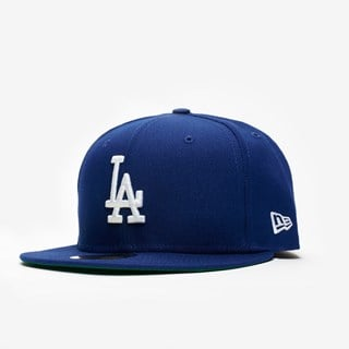 New Era MLB x SNS Los Angeles Dodgers