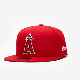 New Era MLB x SNS Los Angeles Angels