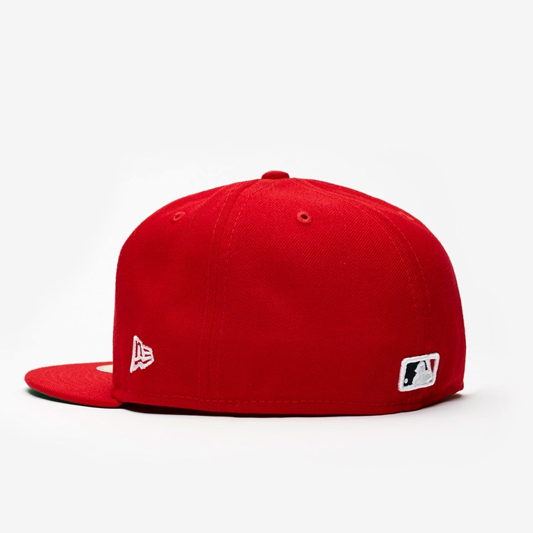 New Era SNS x MLB Los Angeles Angels - 2