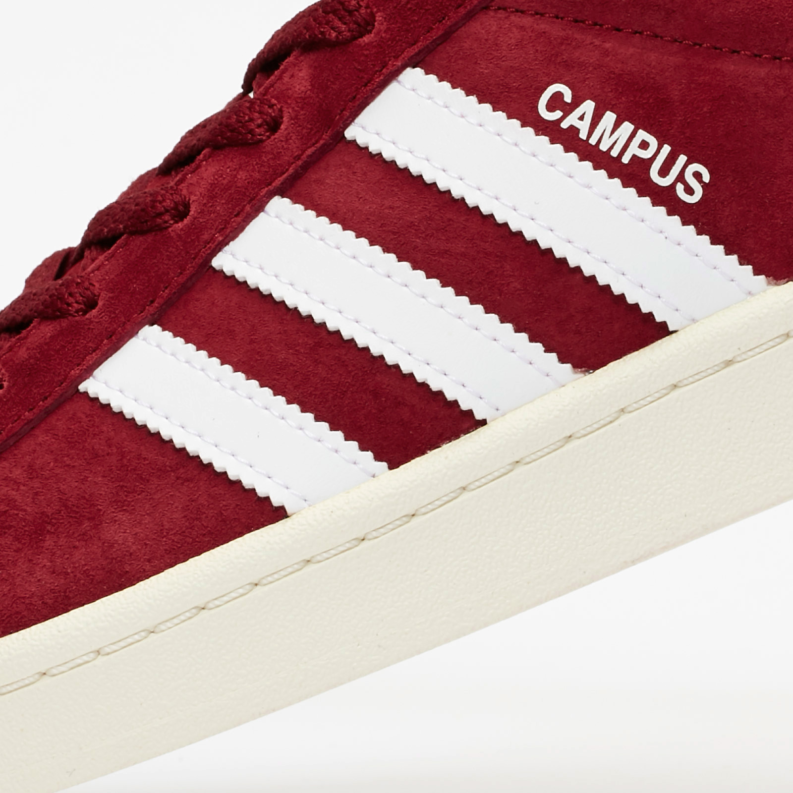 adidas campus bz0087