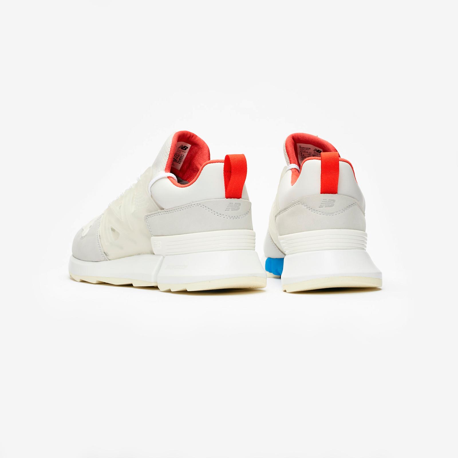 New Balance MSRC2 - Msrc2ob - Sneakersnstuff | sneakers & streetwear
