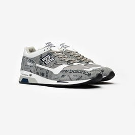 7197a0d8e81131 New Balance - Sneakersnstuff
