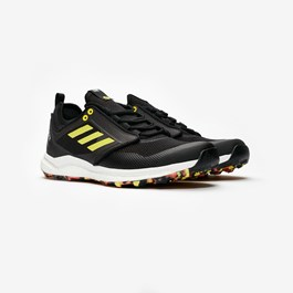 ee5891bf58d Men s Sneakers - Sneakersnstuff