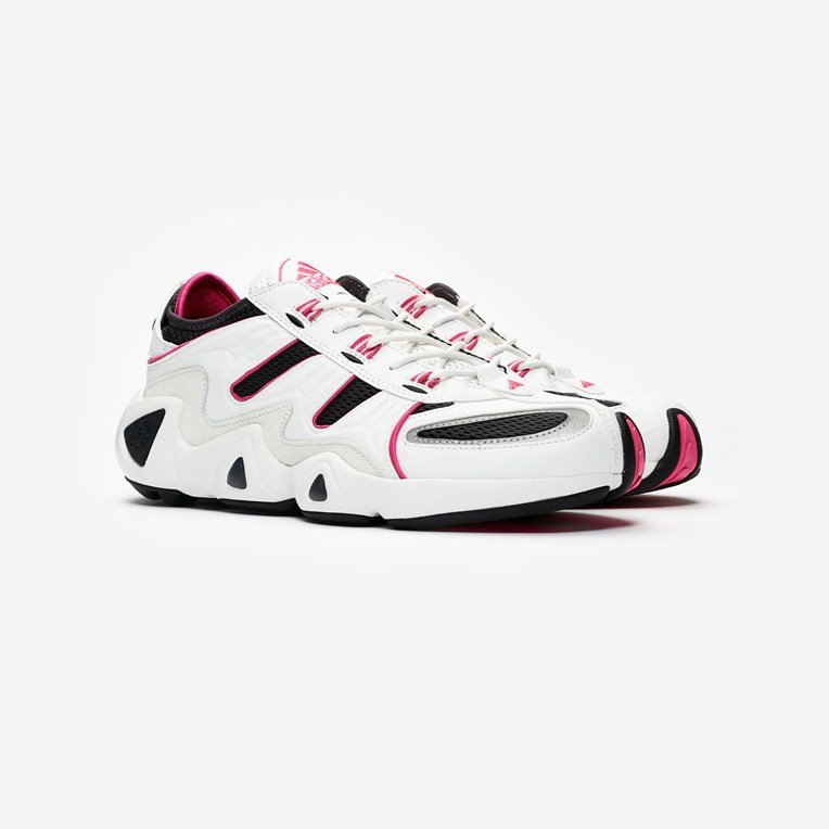 adidas Originals FYW S-97