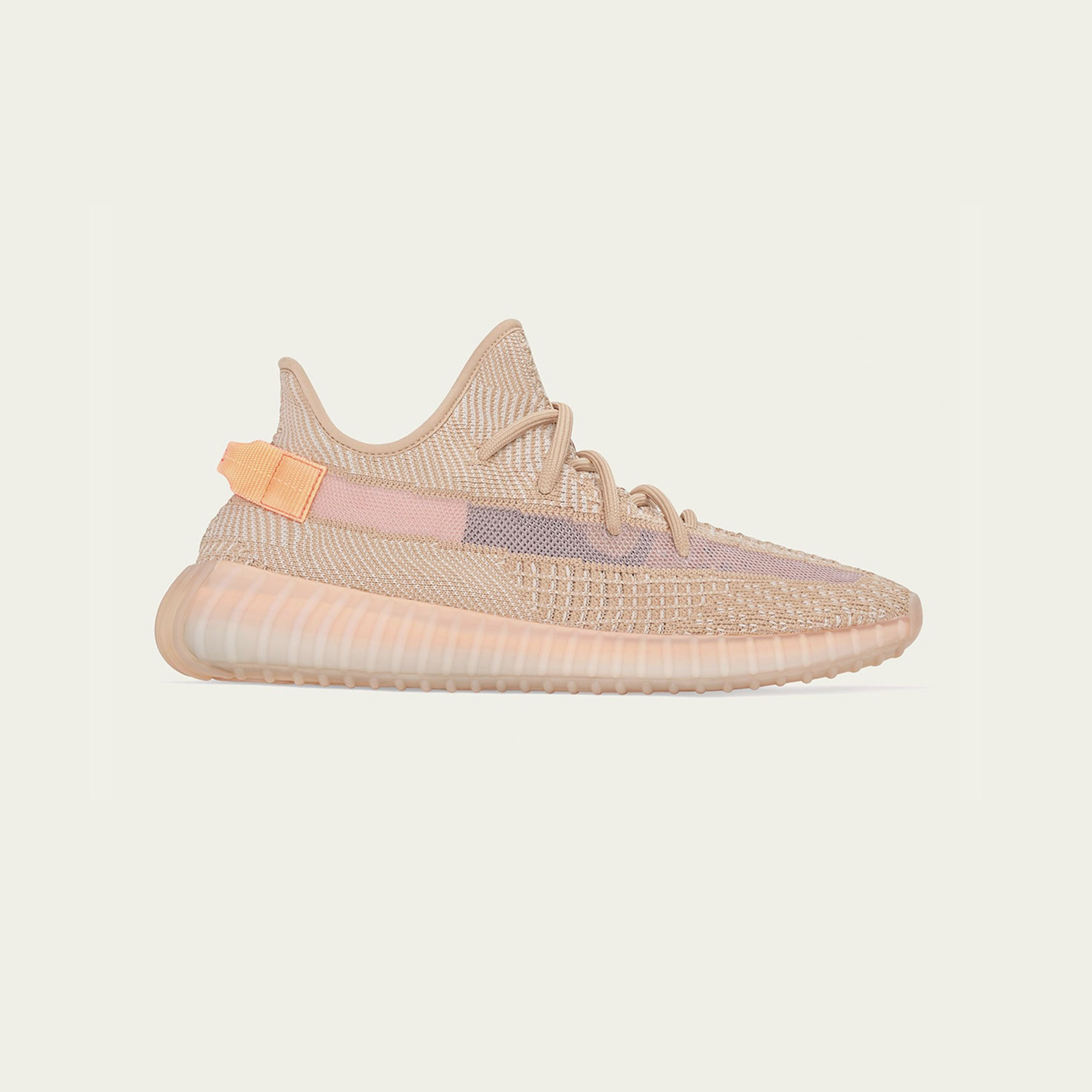 ever popular on feet images of new arrival Yeezy Boost 350 V2