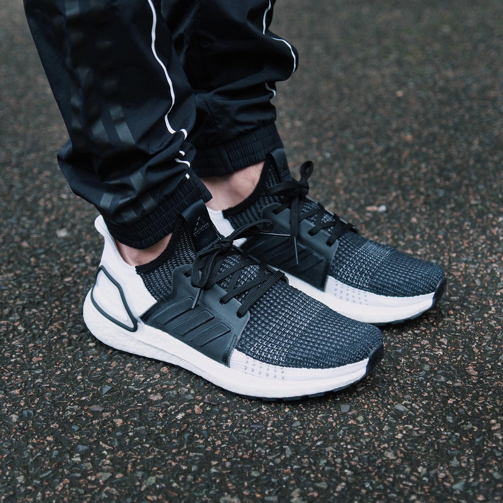 adidas ultra boost streetwear