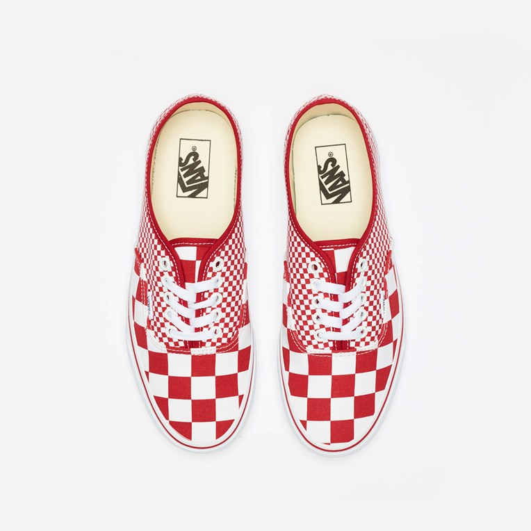 Vans Authentic - 5