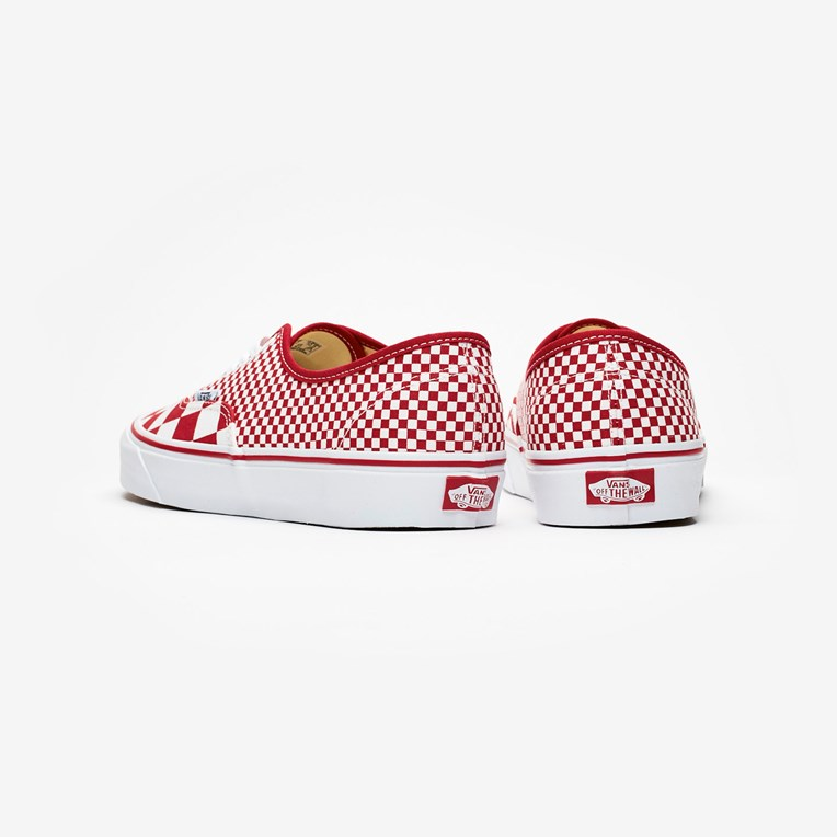 Vans Authentic - 2