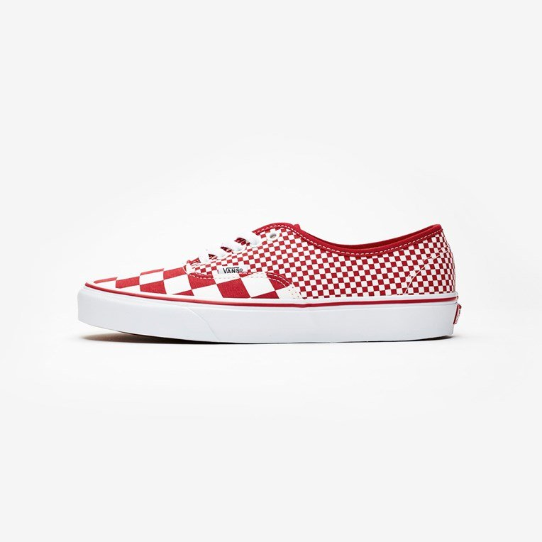 vans authentic en ligne
