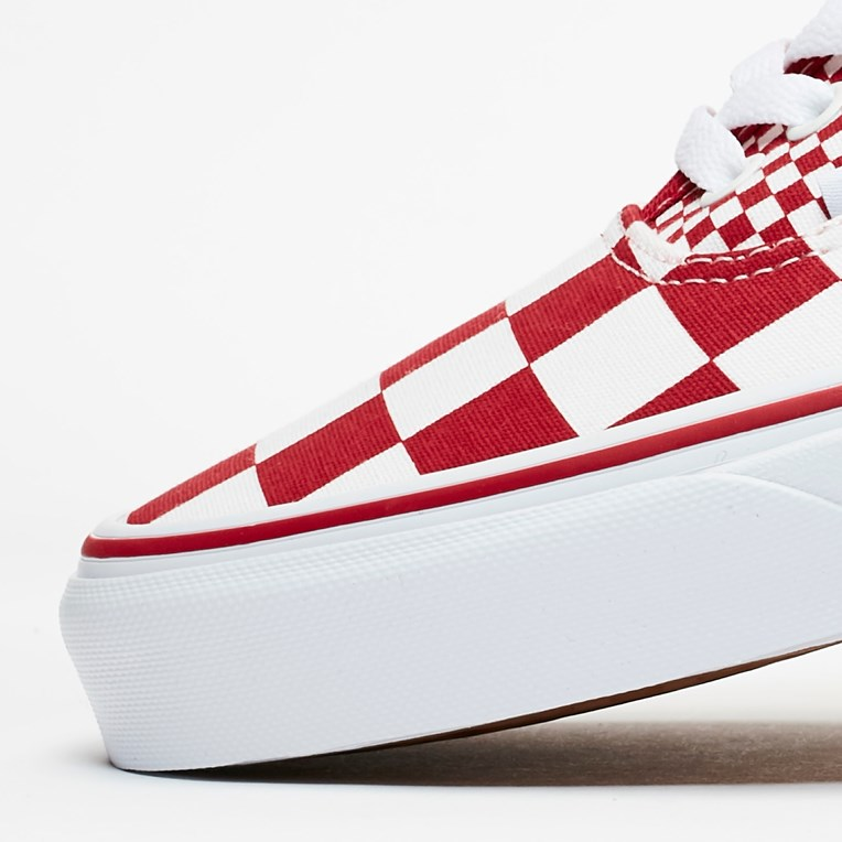 Vans Authentic - 6