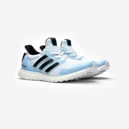 save off 08ec7 d85d8 adidas Performance · Ultraboost x ...