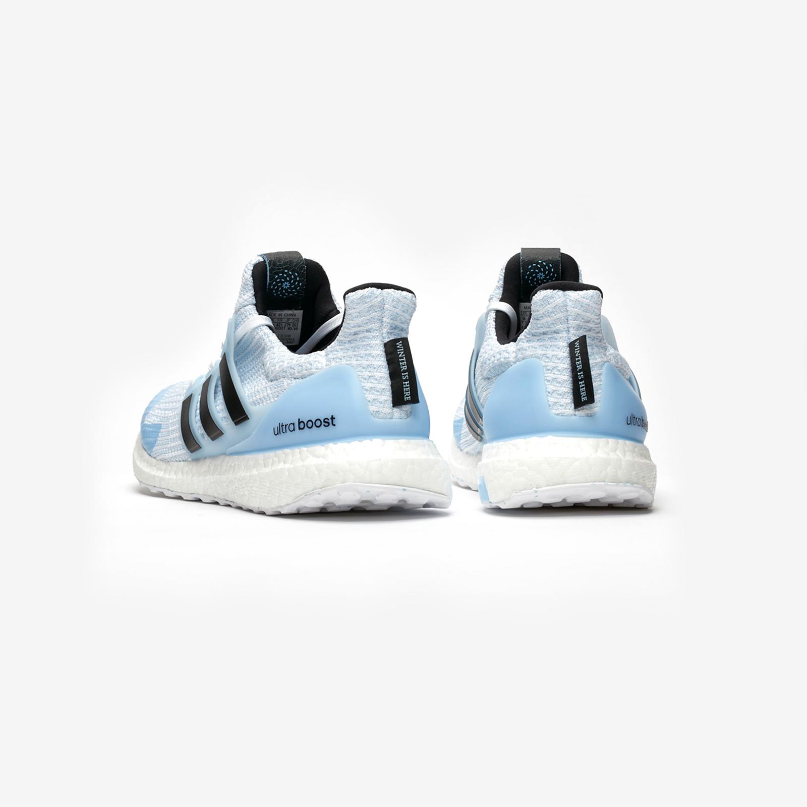 c439c6547ab3e adidas Ultraboost x Game of Thrones - Ee3708 - Sneakersnstuff ...