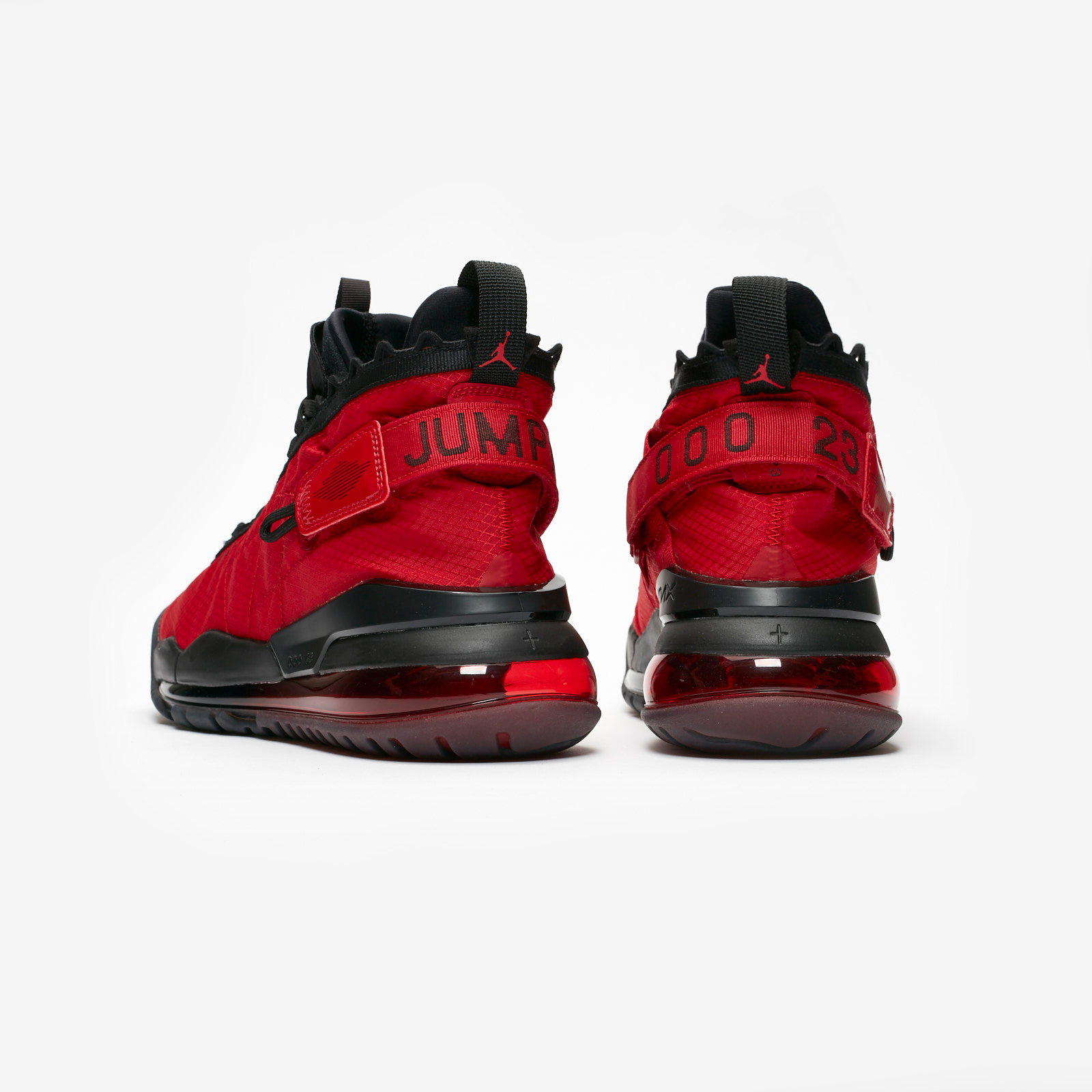 Jordan Brand Jordan Proto Max 720 Bq6623 600