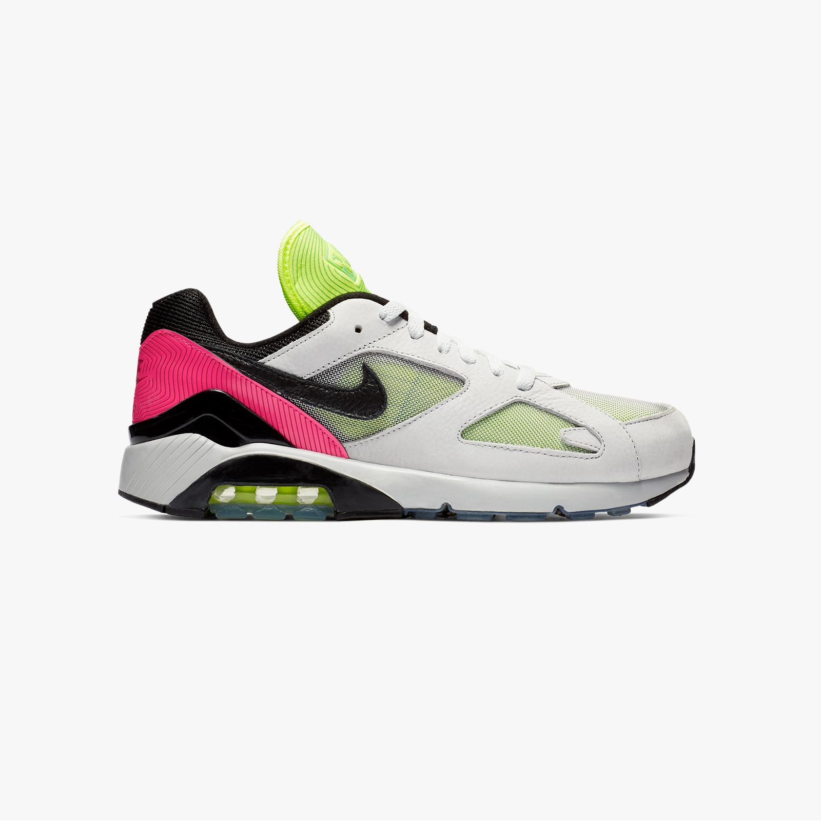size 40 80c4f 9f41f Nike Sportswear Air Max 180