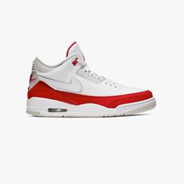 SNS Raffles - Sneakersnstuff  74518f2b1