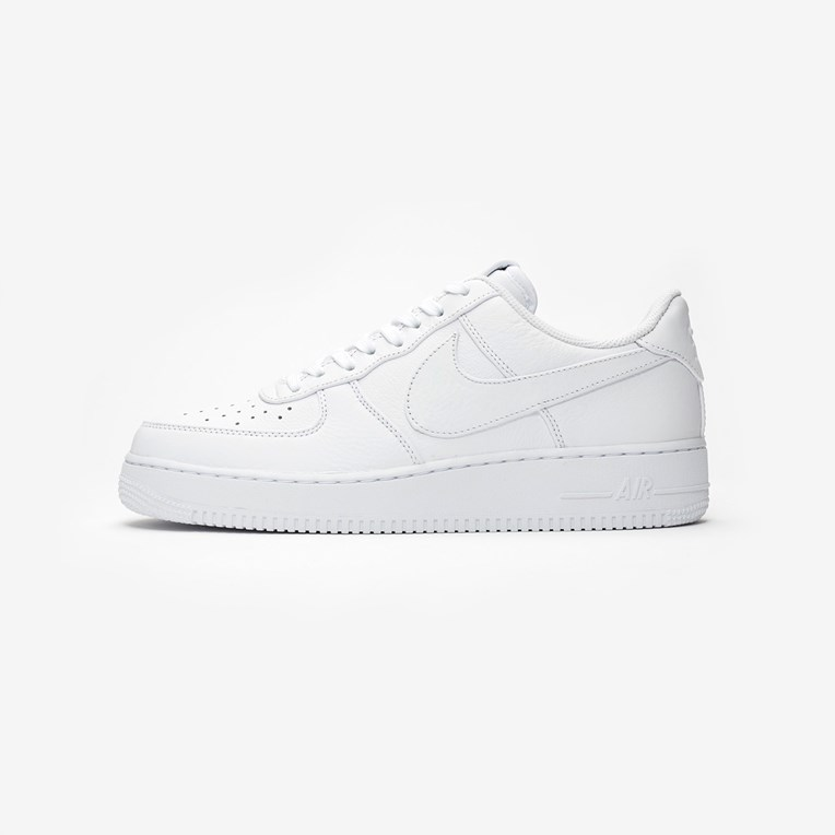 Nike Sportswear Air Force 1 Premium - 3