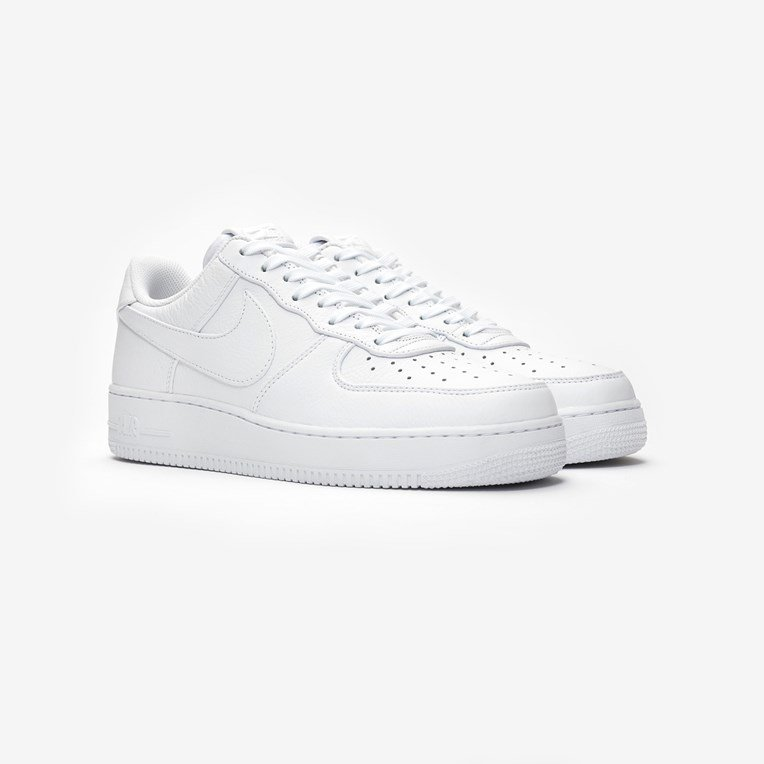 Nike Sportswear Air Force 1 Premium