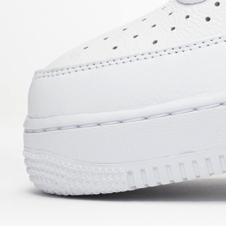 Nike Sportswear Air Force 1 Premium - 6