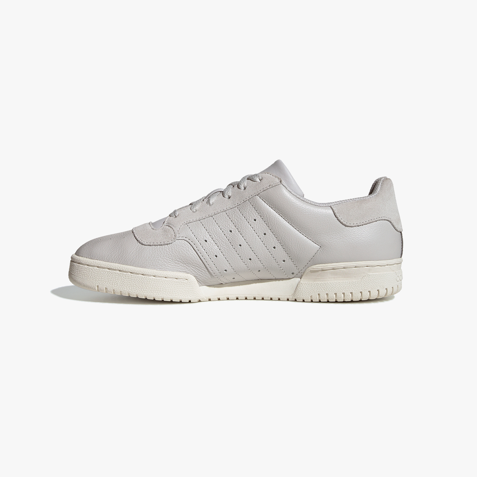 adidas Powerphase Grey One EF2902 Release Date SBD