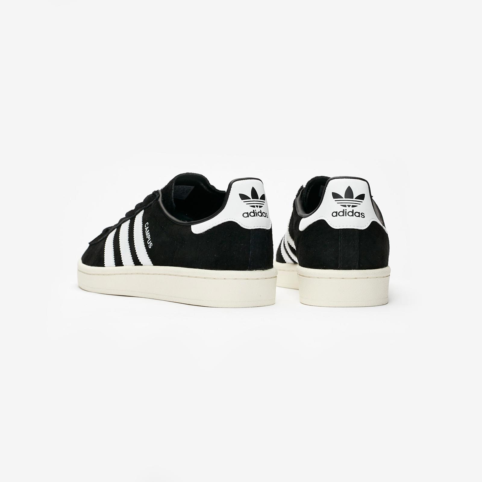 adidas Campus - Bz0084 - Sneakersnstuff