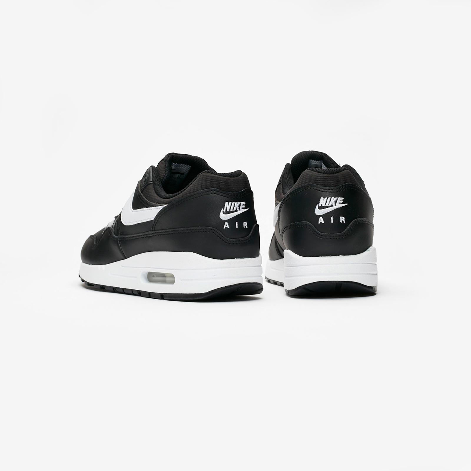 wholesale dealer 4e041 67e0a Nike Wmns Air Max 1 - 319986-044 - Sneakersnstuff   sneakers   streetwear  online since 1999