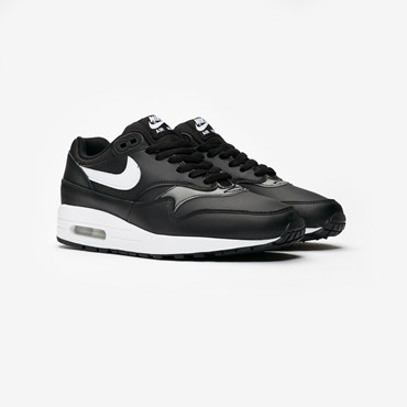 sports shoes 9633b e771e Nike Air Max - Sneakersnstuff | sneakers & streetwear en ligne ...