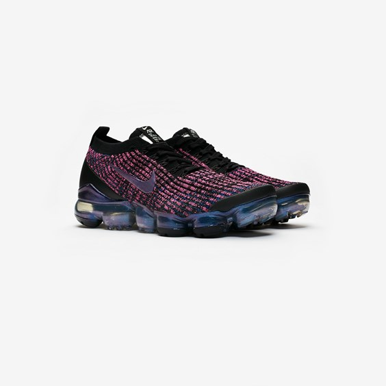 Sneaker Nike Nike Wmns Air Vapormax Flyknit 3