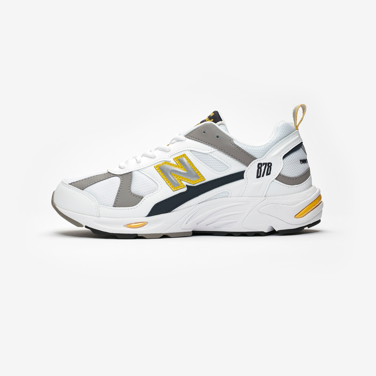 7eaba922cbeed New Balance CM878 - Cm878tca - Sneakersnstuff | sneakers & streetwear  online since 1999