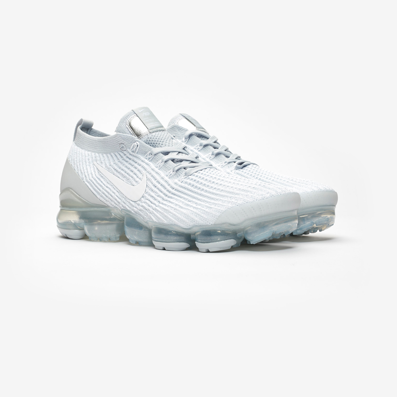 separation shoes c2fdd deca4 Nike Running Air Vapormax Flyknit 3