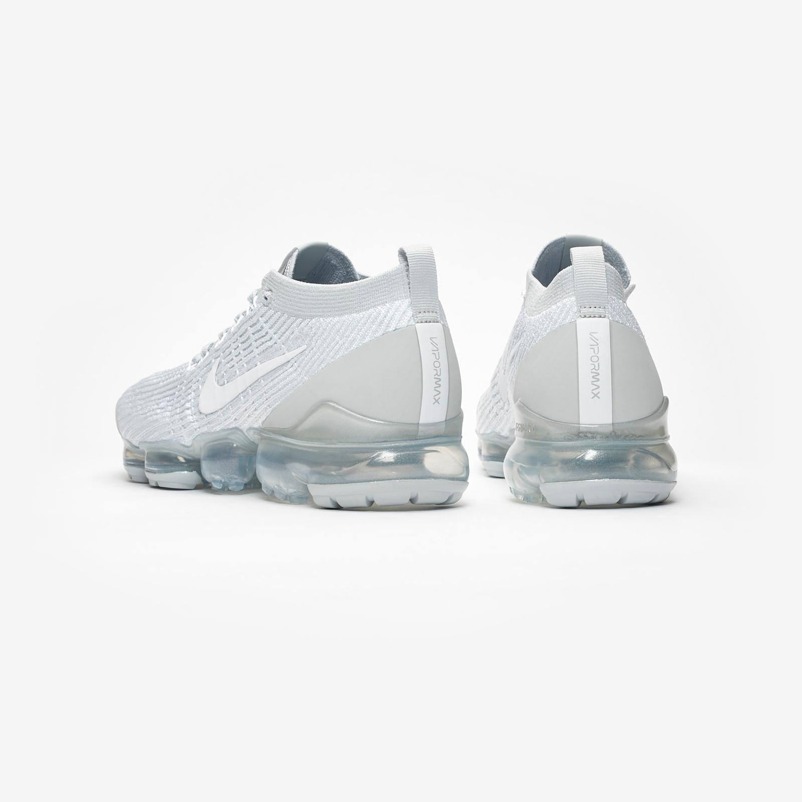 c4e5cae6fd Nike Air Vapormax Flyknit 3 - Aj6900-102 - Sneakersnstuff | sneakers &  streetwear online since 1999