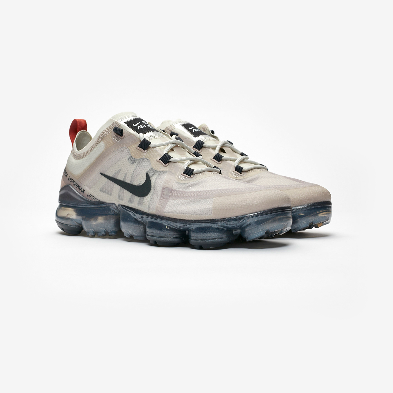 save off outlet store wholesale price Nike Air Vapormax 2019 - Ar6631-200 - Sneakersnstuff ...
