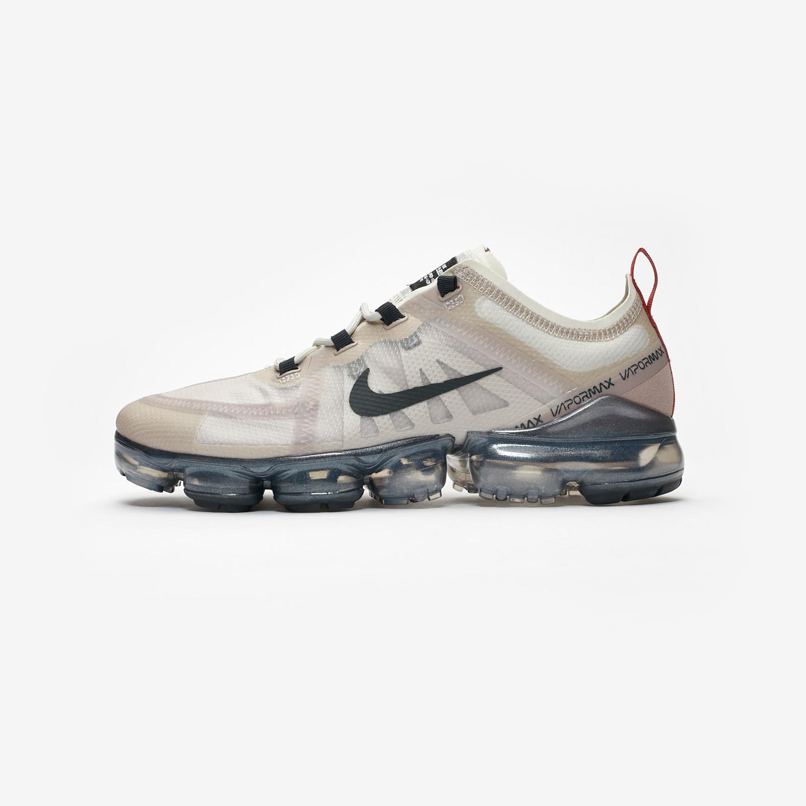 Nike Schuhe Air Vapormax 2019, AR6631200, Größe: 45 | real