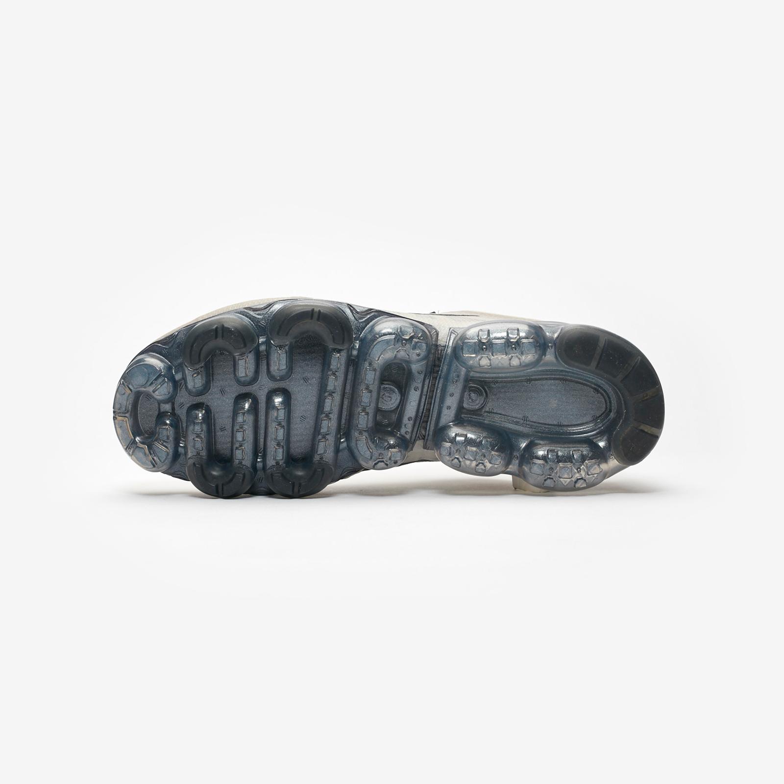 Nike Sneakersnstuffsneakers Air Ar6631 Kl31ctfj 2019 Vapormax 200 Yymfgv6Ib7
