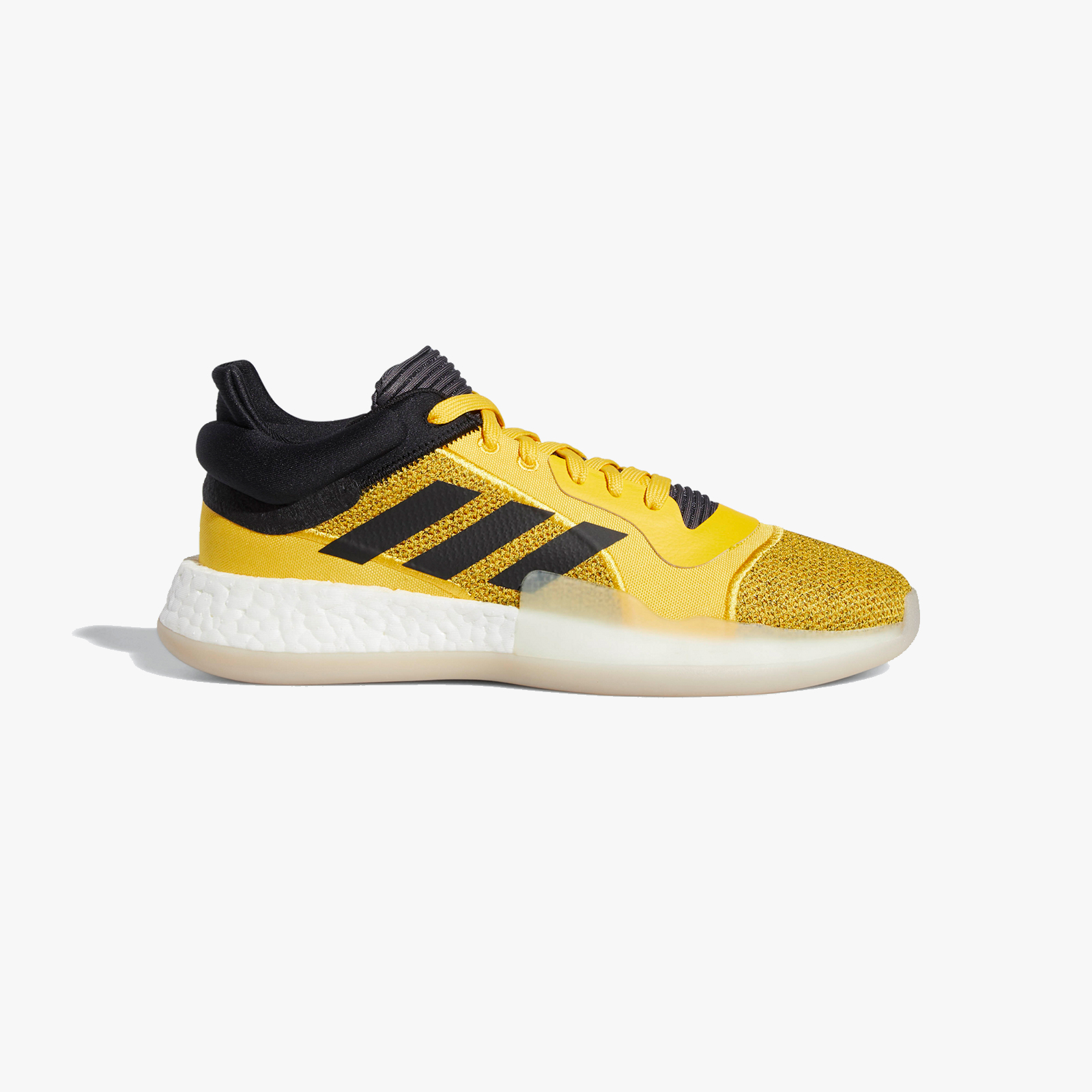 adidas Marquee Boost Low - D96937