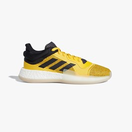 new styles 0cba9 fe5ea adidas Performance · Marquee Boost Low