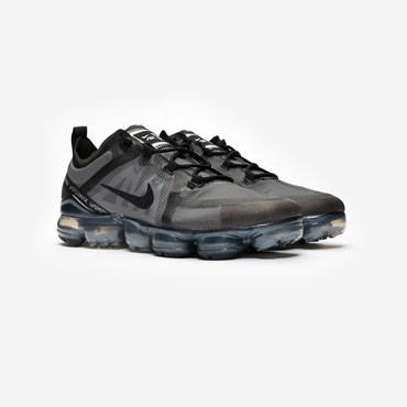 uk availability 2d135 7fd6c Air Vapormax 2019